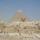 Kairo-002_389294_71011_t