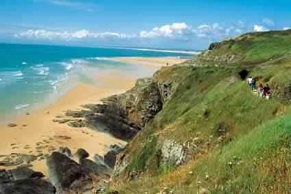 Normandia
