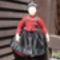 sármelléki asszony