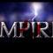 vampire-logo