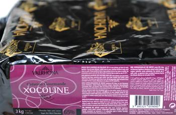 Xocoline