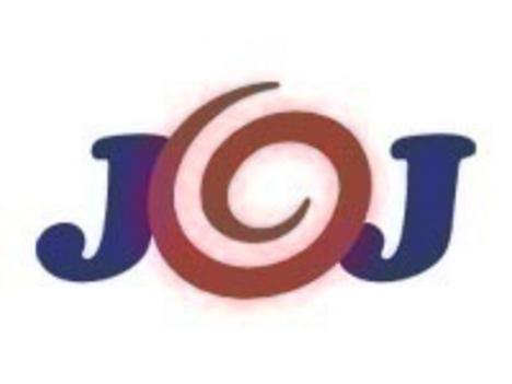 A_TV_JOJ_logoja_2007-ig