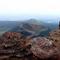 Az Etna