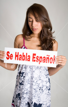 beszélünk spanyolul