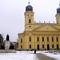 Debrecen 037_Módosított