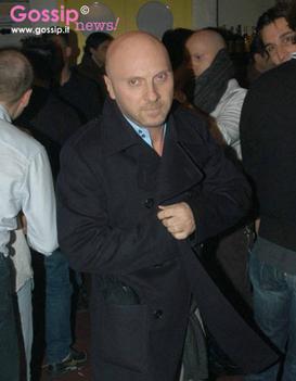 Domenico Dolce