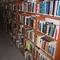 Egyetemi könyvtár
