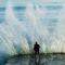 Halászat örömei-Hajni 4