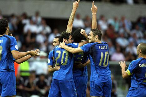 olasz 6