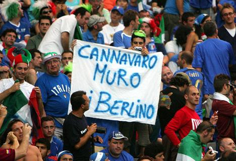 olasz 7