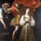 Szent Luca - Santa Lucia