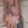 Tattoo_308019_72200_t