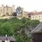 Bajor ország Hohenschwangau kastély II.Lajos apja épitette ujjá II