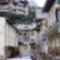 Bertesgaden, utcarészlet