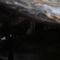 Dobsinai jégbarlang 017