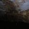 Dobsinai jégbarlang 020