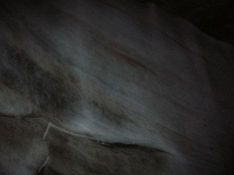 Dobsinai jégbarlang 023