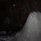 Dobsinai jégbarlang 046