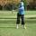 Golf_391072_53574_t