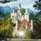 Kirándulás Németországba