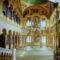 Kirándulás Németországba II.Lajos király kastélya.
