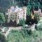 Kirándulás Németországba,Hohenschwangaui kastély