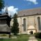 Nyírbátor- Református templom
