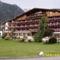 Quellenhoff Hotel