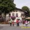 Tiroli ház