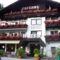 Vegyes, Ausztria, Németország  Hotel. Mandling.