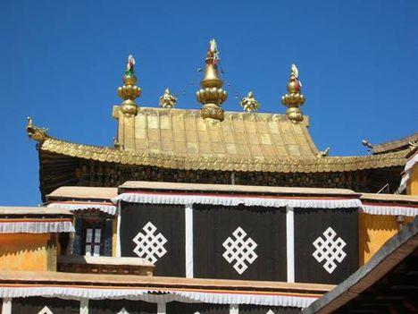 Potala palota