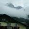 Vegyes, Ausztria, Németország 310