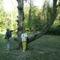 2009  09 26  Szarvason Pepi kertjében 166