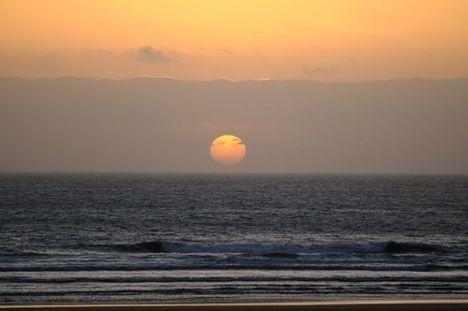 a nap, a hold, a csillagok  21