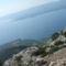 Brac-sziget