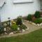 mini sziklakert-hogy télen se legyen kopár a kert