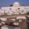 Sousse temető