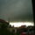 Szabó Éva képei -a felhők vonulása