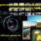 WEBLAP  AJÁNLÓ :  Képgalériák, rajzok, képek