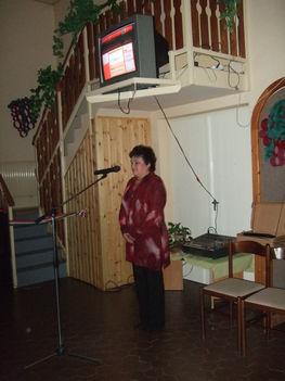 2009.09.25