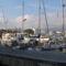 Görögország,Kos sziget 2009 szept14-21 034