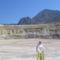 Görögország,Kos sziget 2009 szept14-21 081