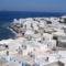 Görögország,Kos sziget 2009 szept14-21 146