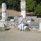 Görögország,Kos sziget 2009 szept14-21 173