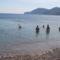Görögország,Kos sziget 2009 szept14-21 239