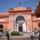 Kairoi_muzeum_394267_20652_t