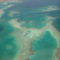 korallszigetek