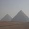 Piramisok