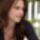 Kristen Stewart/ Bella Swan