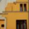 Ablakok (Hagymaházi tanulmány)